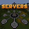 NuApps - Hunger Games Servers for Minecraft PE (Online)  artwork