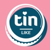 Tin - Free Online Dating App , Chat Room