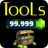 Expenses Tool For Clash Of Clans clash of clans