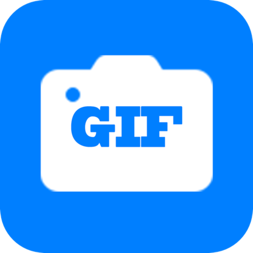 Photos GIF Maker - Make a GIF from images
