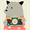 RINKO ODA - Pet Camera 〜愛するペットの一枚をサウンドで撮る〜  artwork