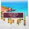 Gozo Island Travel Guide