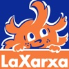 La Xarxa app free for iPhone/iPad