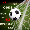 El Nino Betting Tips - All sports bets advisor