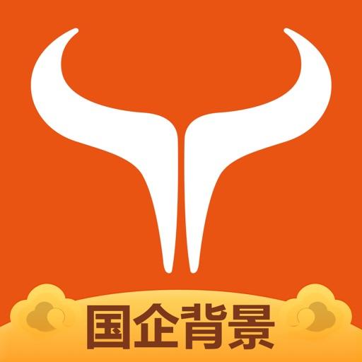 点牛金融-国资背景金融投资理财平台