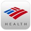 BofA Health