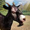 Happy Goat Farm! Wiki
