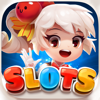myVEGAS Lucky Life Slots: Free Games, Re..