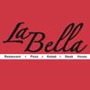 La Bella Cafe Aars