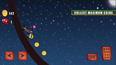 Горный велосипед Герои:Pro Велосипед Гонки ВесельеСкриншоты 2