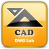 DWG Lab - View & Convert DWG Files (3D) free dwg to pdf