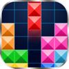 TETRON (テトロン) - 無料のブロックパズル ゲーム