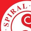 Spiral Foods 2017 foods in japan