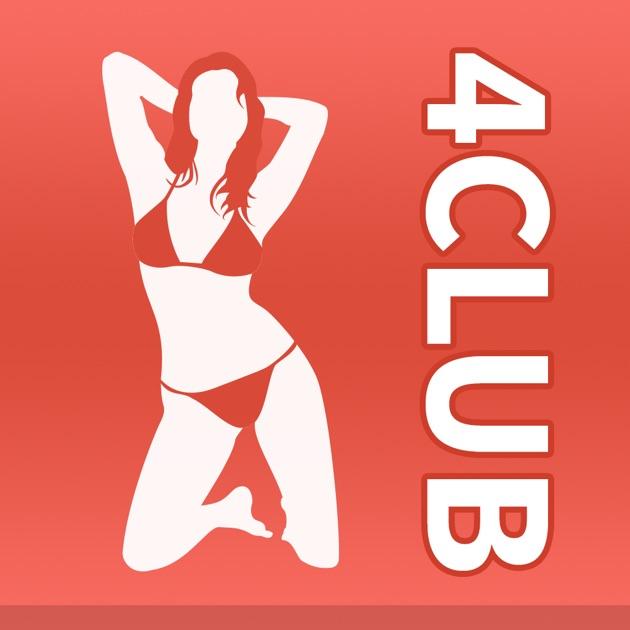 free date club sa