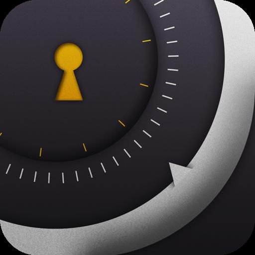 PDF Security Pro Edition