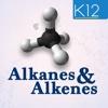 Alkanes & Alkenes in Chemistry innovative