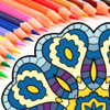 Colorfy - Coloring Book For Family Pro