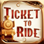 Ticket to Ride for Android [Download]