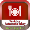 The Best App For Perkins Restaurant Locations