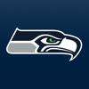 Seattle Seahawks - Seattle Seahawks
