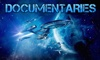 Science Documentary Films - HD Collection earth science