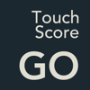 野球のスコア入力 タッチスコア GO