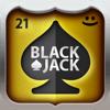 Blackjack Casino-Free card poker games Wiki