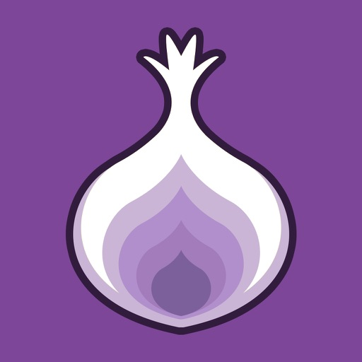 TOR-Powered Onion Web Browser - Anonymous Browsing App Ranking & Review