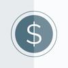 Haushaltsbuch MoneyControl Plus