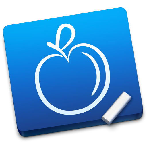 日程管理 iStudiez Pro for Mac