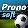Pronosoft