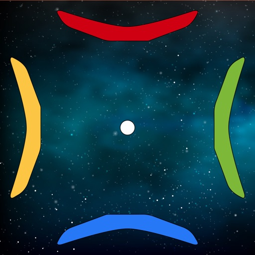 CoOpOnG! Icon