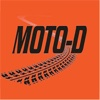 Moto-D & Hampy's Garage