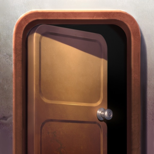 逃脱本色 : Doors&Rooms