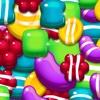 Jelly Match GO