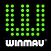Winmau Pro Trainer