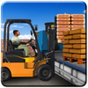 Construction Simulator pro: Forklift Truck Driver Wiki