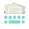 Texpad : LaTeX editor Wiki