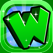 Word Chums Free – Cross Word Puzzle With Friends