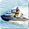 Sea Water Visit : Fly Your Jet Ski Pro