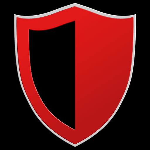 AdBlocker Privacy Pro