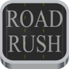 Road Rush Car Wiki