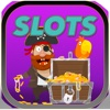 Slots Titan Hot Spins Slots - Free Vegas Machine