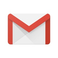 Gmail - email by Google: secure, fast & organized