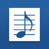 Notation Pad - componer partitura compositor