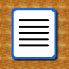 Open Word- Edit Microsoft Office Document for iPad
