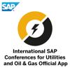 SAP IUC - O&G  2017 App