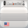 MY Radio - Tune in Malaysia FM Stations