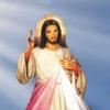 Divine Mercy Vietnamese Radio Wiki