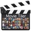 Movie Tiler